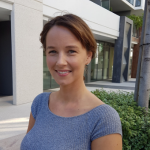 Eva Christensen