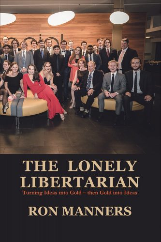 cover-lonely-libertarian